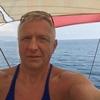 Вячеслав, 51, г.Таллин