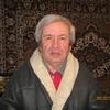 бОРИС, 64, г.Одесса