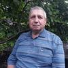 Никита, 70, г.Кишинёв