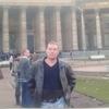 Алекc, 46, г.Краснодар