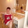 Татьяна, 61, г.Сызрань