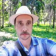 Евгений 45 Гатчина