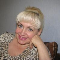 Тамара, 55 лет, Близнецы, Лодейное Поле