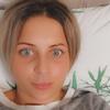 Nadea, 30, г.Кишинёв