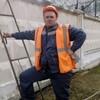 Anton, 38, Dobryanka