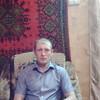 Юрий, 35, г.Игра