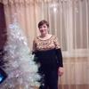 Наталья, 46, г.Луганск