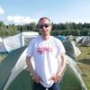 Алексей, 42, г.Северодвинск