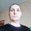 Valeriy, 30, Olenegorsk