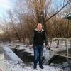 Виктор, 41, г.Свердловск