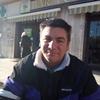 Antonio Fabi, 45, г.Милан