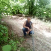 Андрей, 40, г.Кстово