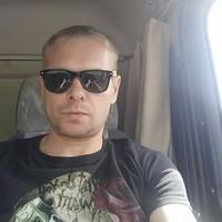 evgeniy, 46 лет, Овен, Москва