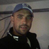 Александр, 34 года, Лев, Екатеринбург