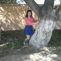 Юлия, 24 года, Телец, Костанай