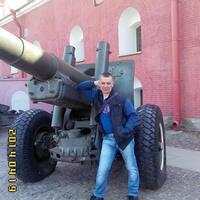 Виктор, 51 год, Рыбы, Санкт-Петербург