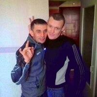 игорь роженцов, 37 лет, Козерог, Макеевка