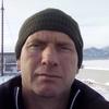 Павел, 48, г.Петропавловск-Камчатский