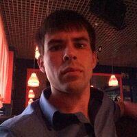 Александр, 31 год, Телец, Ставрополь