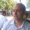 Tundjai, 36, г.Велико-Тырново