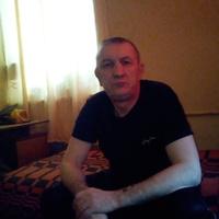 Ajeksandr, 51 год, Дева, Нижний Новгород
