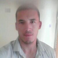 Бобур, 28 лет, Овен, Самара