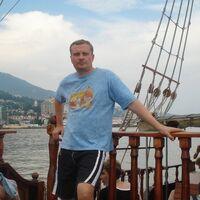 Константин, 46 лет, Весы, Москва