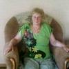 Анастасия, 72, г.Красная Гора