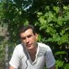 Андрей, 37, г.Орехов