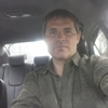 yuriy, 52, Dniprorudne
