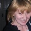 Tatyana, 27, г.Городея