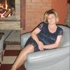 галина, 41, г.Свалява