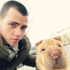 Алексей, 21, г.Городок