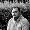 Александр, 31, г.Стрый