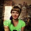 Крифффтинка, 23, г.Казачинское (Иркутская обл.)