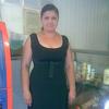 Marina, 41, Aksubayevo