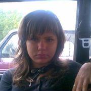 Анастасия 32 Белорецк