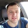 Смирнов, 27, г.Тверь