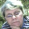 лидия, 67, г.Березники
