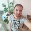Ахмед, 30, г.Екатеринбург