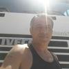 Vincenzo, 42, Чернігів