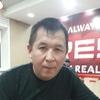 кана, 46, г.Астана