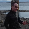 viktor, 30, г.Находка (Приморский край)