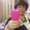 Марзия Хазеева, 58, г.Челябинск