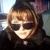 Оленька, 35, г.Курск