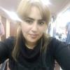 Мадина, 25, г.Мытищи