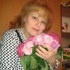 Лариса, 54, г.Москва
