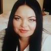 Я Наташа, 33, г.Котовск
