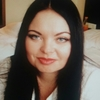 Мещерякова Наташа, 33, г.Одесса