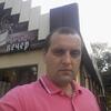 Олег, 38, г.Армавир